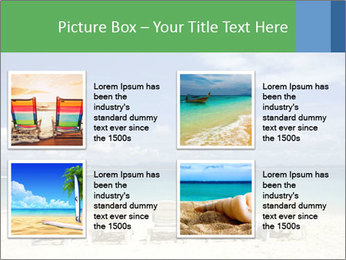 0000085894 PowerPoint Templates - Slide 14