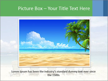 0000085894 PowerPoint Templates - Slide 15
