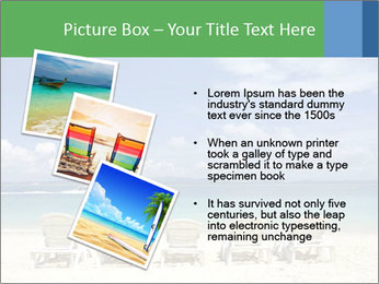 0000085894 PowerPoint Templates - Slide 17