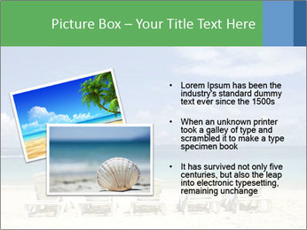 0000085894 PowerPoint Templates - Slide 20