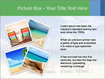 0000085894 PowerPoint Templates - Slide 23