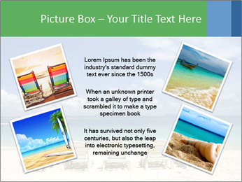 0000085894 PowerPoint Templates - Slide 24