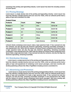 0000085894 Word Template - Page 9