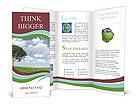 0000085895 Brochure Templates