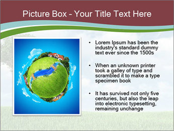 0000085895 PowerPoint Templates - Slide 13