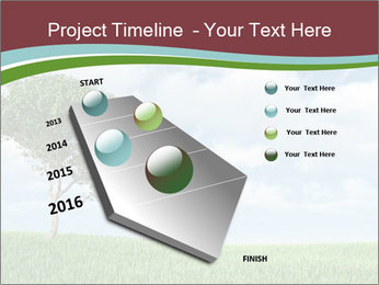 0000085895 PowerPoint Templates - Slide 26