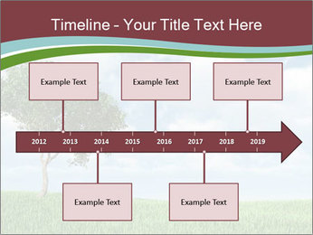 0000085895 PowerPoint Templates - Slide 28
