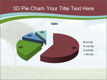 0000085895 PowerPoint Templates - Slide 35