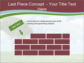 0000085895 PowerPoint Templates - Slide 46