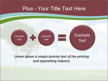 0000085895 PowerPoint Templates - Slide 75
