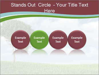 0000085895 PowerPoint Templates - Slide 76