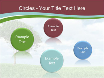 0000085895 PowerPoint Templates - Slide 77