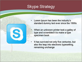 0000085895 PowerPoint Templates - Slide 8