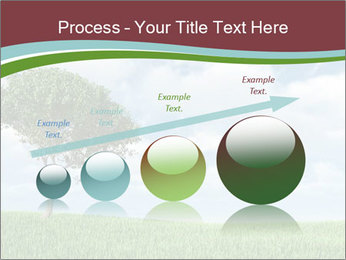 0000085895 PowerPoint Templates - Slide 87