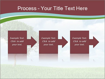 0000085895 PowerPoint Templates - Slide 88