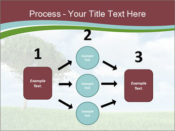 0000085895 PowerPoint Templates - Slide 92