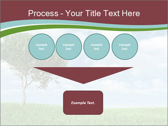0000085895 PowerPoint Templates - Slide 93