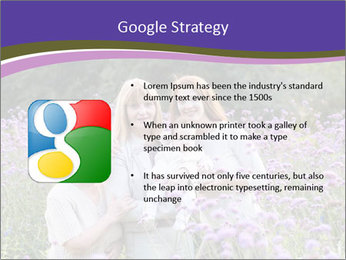 0000085896 PowerPoint Templates - Slide 10