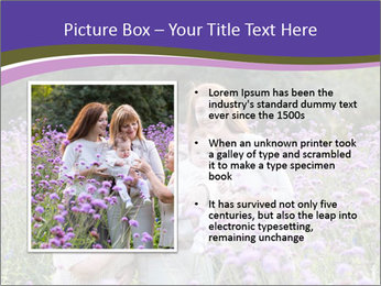 0000085896 PowerPoint Template - Slide 13