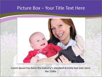 0000085896 PowerPoint Templates - Slide 15