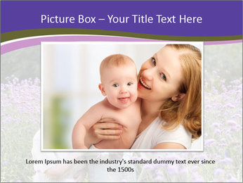 0000085896 PowerPoint Template - Slide 16