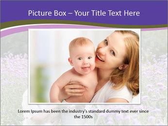 0000085896 PowerPoint Templates - Slide 16