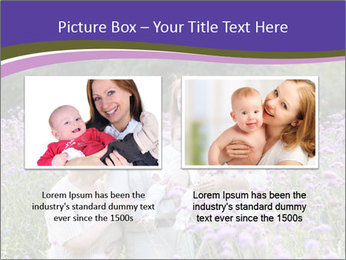 0000085896 PowerPoint Template - Slide 18