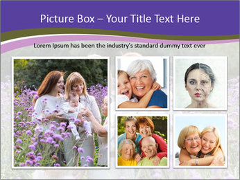 0000085896 PowerPoint Template - Slide 19