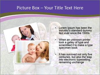 0000085896 PowerPoint Templates - Slide 20