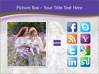 0000085896 PowerPoint Template - Slide 21