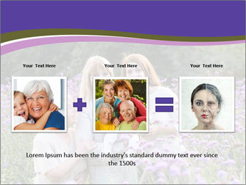 0000085896 PowerPoint Templates - Slide 22