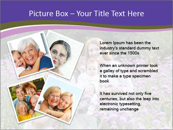0000085896 PowerPoint Template - Slide 23