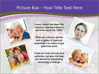 0000085896 PowerPoint Template - Slide 24
