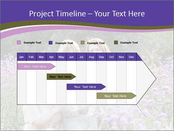 0000085896 PowerPoint Templates - Slide 25