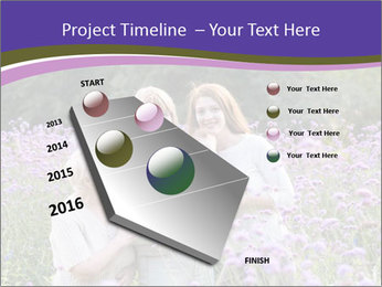 0000085896 PowerPoint Template - Slide 26