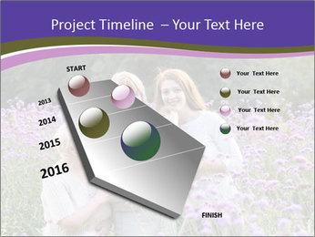 0000085896 PowerPoint Templates - Slide 26