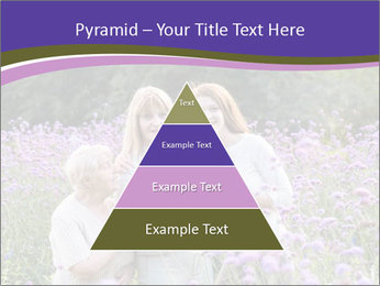 0000085896 PowerPoint Templates - Slide 30