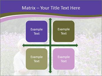 0000085896 PowerPoint Templates - Slide 37