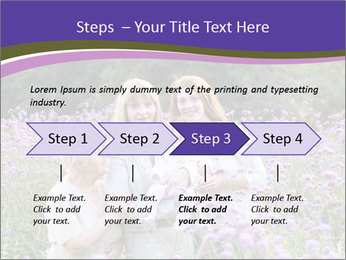 0000085896 PowerPoint Template - Slide 4