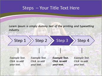 0000085896 PowerPoint Templates - Slide 4