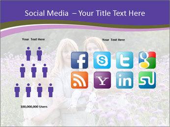 0000085896 PowerPoint Templates - Slide 5