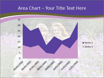 0000085896 PowerPoint Templates - Slide 53