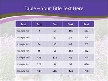 0000085896 PowerPoint Templates - Slide 55