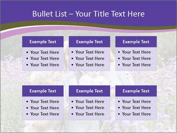 0000085896 PowerPoint Templates - Slide 56