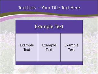 0000085896 PowerPoint Templates - Slide 59
