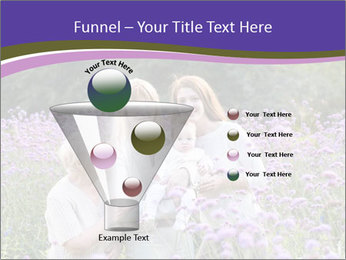 0000085896 PowerPoint Templates - Slide 63