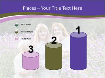 0000085896 PowerPoint Templates - Slide 65