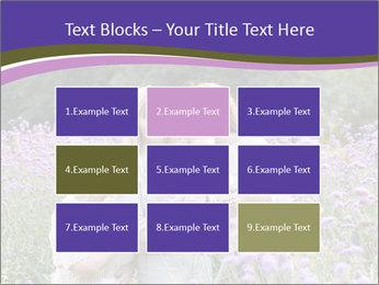 0000085896 PowerPoint Templates - Slide 68