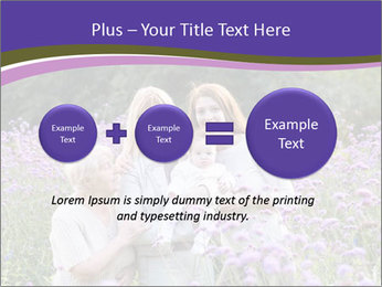 0000085896 PowerPoint Template - Slide 75