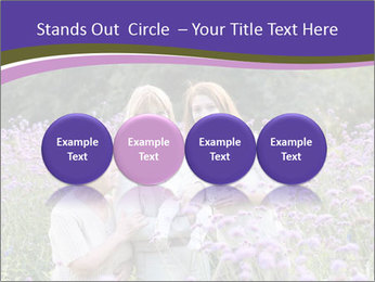0000085896 PowerPoint Template - Slide 76